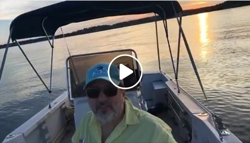 MPG video boat Master of Sea.jpg