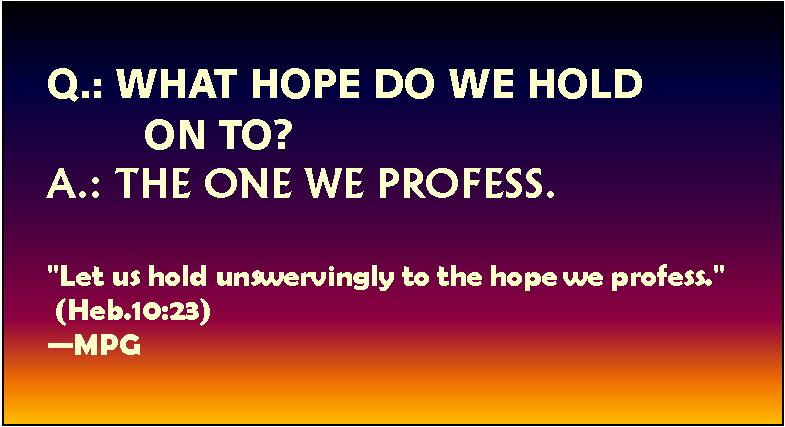 Hold on to Hope.jpg