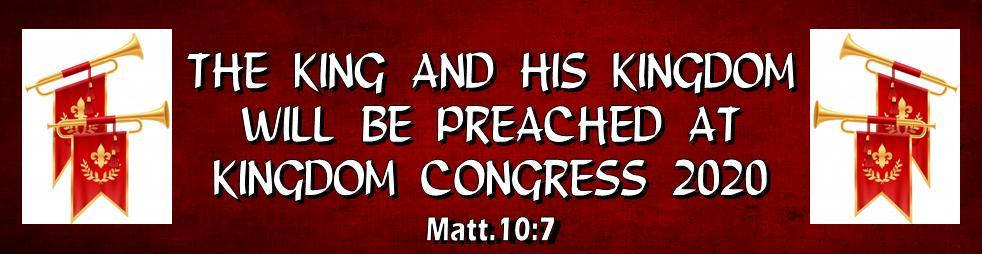 KC2020_K Preached