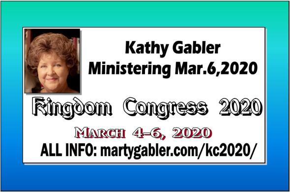 KC2020 KathySpeaking.jpg