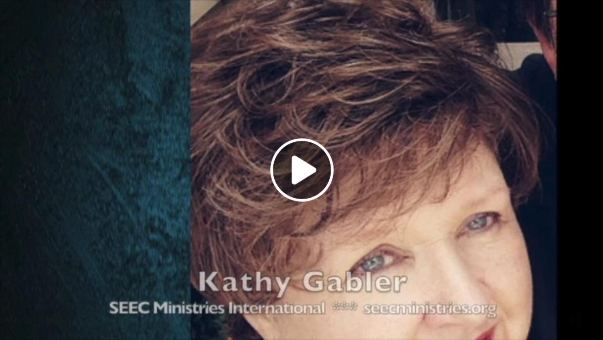 KG KC2021 Promo Video Pic