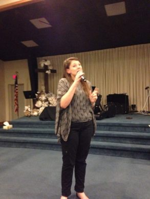 MSG_Grace_May2014