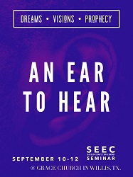 DVP Promo EarHear_250
