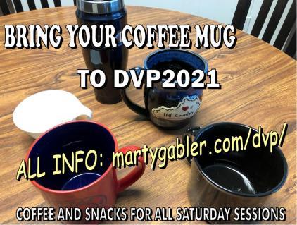 DVP2021 FB Coffee